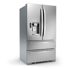 refrigerator repair Manhattan Beach ca